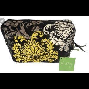 Handbags - Vera Bradley cosmetics pouch